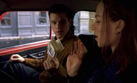 Die Bourne Identität mit Matt Damon und Franka Potente - Bild 25