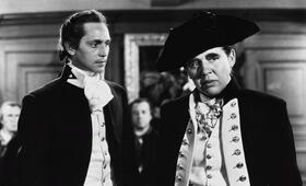 Meuterei auf der Bounty mit Charles Laughton und Clark Gable - Bild 4