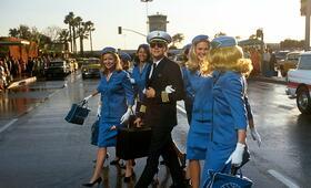 Catch Me If You Can mit Leonardo DiCaprio - Bild 105