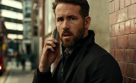 Criminal mit Ryan Reynolds - Bild 114