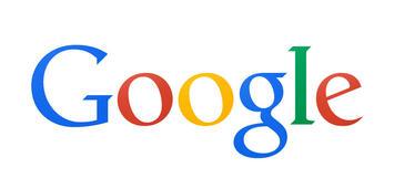 Bild zu:  Für Google werden freche Kinder nun richtig teuer