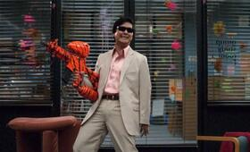 Ken Jeong in Community - Bild 22