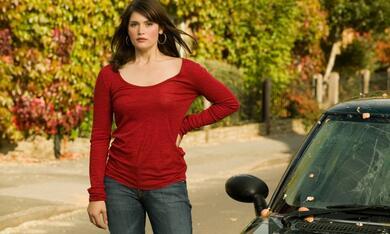 Immer Drama um Tamara  mit Gemma Arterton - Bild 10