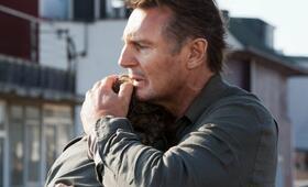 96 Hours - Taken 2 mit Liam Neeson - Bild 110