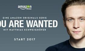 You Are Wanted mit Matthias Schweighöfer - Bild 24