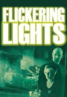 Blinkende Lichter