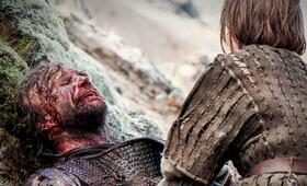 Game of Thrones - Staffel 4 mit Maisie Williams und Rory McCann - Bild 14