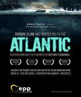 Atlantic - Poster