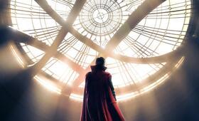 Doctor Strange - Bild 60