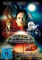 Space Trooper