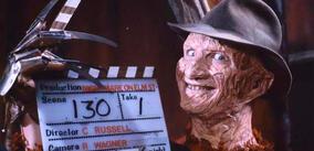 Nightmare On Elm Street Stream Deutsch