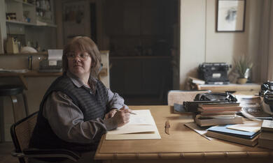 Can You Ever Forgive Me? mit Melissa McCarthy - Bild 10
