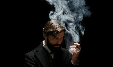 Freud, Freud - Staffel 1 mit Robert Finster - Bild 2