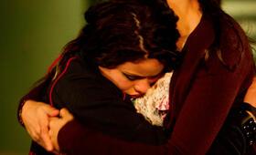 Girl in Progress - Fast erwachsen mit Eva Mendes und Cierra Ramirez - Bild 9