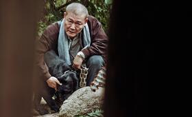 The Wailing - Die Besessenen mit Jun Kunimura - Bild 9