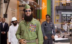 Der Diktator mit Sacha Baron Cohen - Bild 16