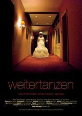 Weitertanzen - Poster