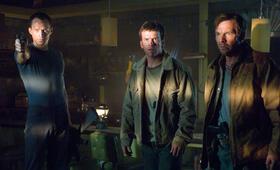 Legion mit Dennis Quaid - Bild 11