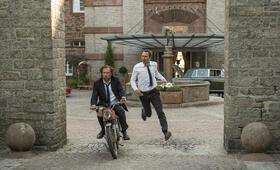25 km/h mit Bjarne Mädel und Lars Eidinger - Bild 18