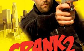 Crank 2: High Voltage mit Jason Statham - Bild 68