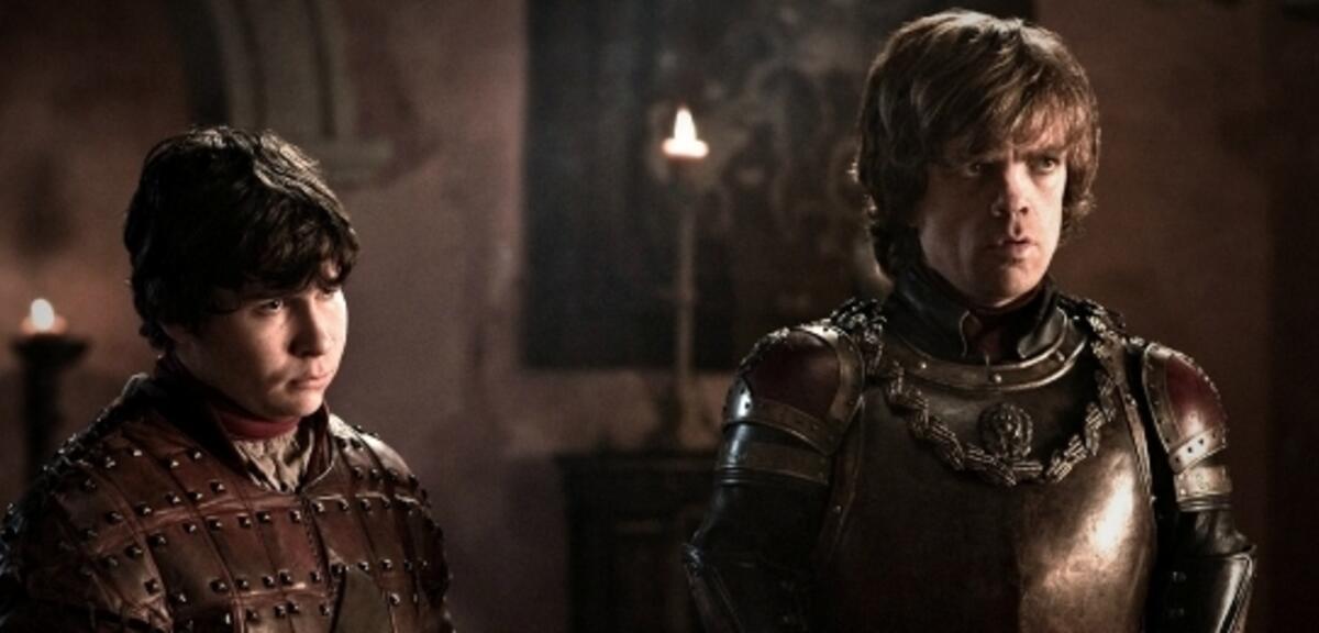 Game Of Thrones Staffel 2 Kostenlos Anschauen