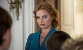 The Legend of Tarzan mit Margot Robbie - Bild 107