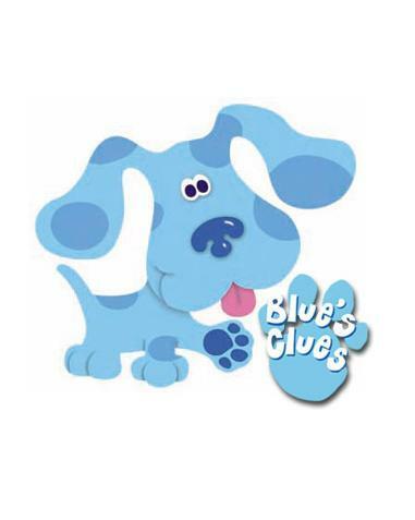 Blau Und Schlau Stream
