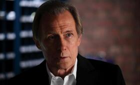 Bill Nighy - Bild 76