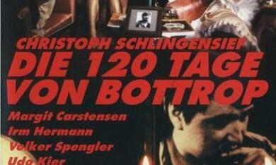 Die 120 Tage von Bottrop - Bild 1