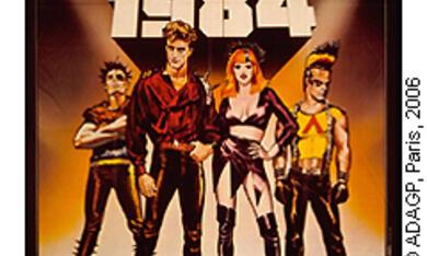 Die Klasse von 1984 - Bild 3