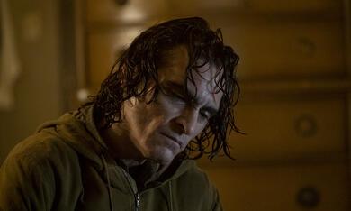 Joker mit Joaquin Phoenix - Bild 3