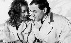 Charles Aznavour - Bild 12