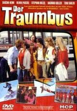 Traumbus - Austern mit Senf - Poster