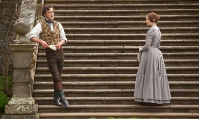 Jane Eyre - Bild 12