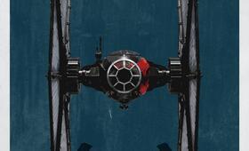 Star Wars: Episode VIII - Die letzten Jedi - Bild 61