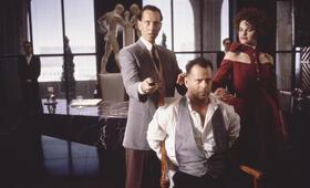 Hudson Hawk - Der Meisterdieb mit Bruce Willis, Richard E. Grant und Sandra Bernhard - Bild 222