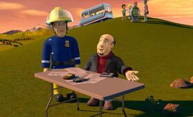 Feuerwehrmann Sam - Plötzlich Filmheld! - Bild 2