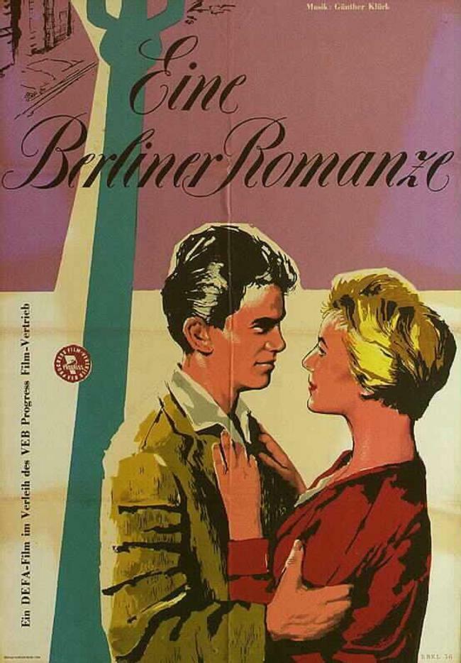 Filme Romanze