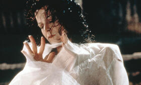 Alien - Die Wiedergeburt mit Sigourney Weaver - Bild 38