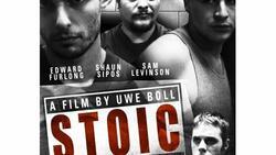 Film Siegburg