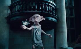 Harry Potter und die Heiligtümer des Todes 1 - Bild 69
