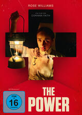 The Power - Poster