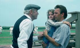 Feld der Träume mit Kevin Costner, Burt Lancaster und Gaby Hoffmann - Bild 100