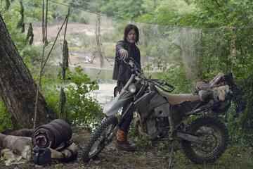 Wann Geht Walking Dead Weiter