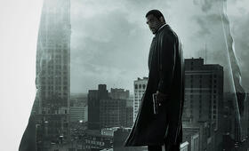 Alex Cross - Bild 12