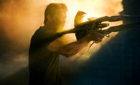 Transformers 4: Ära des Untergangs mit Mark Wahlberg - Bild 198