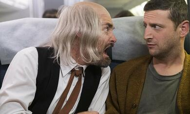 I Think You Should Leave with Tim Robinson , I Think You Should Leave with Tim Robinson  - Staffel 1 - Bild 3