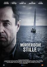 Mörderische Stille - Poster