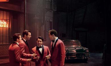 Jersey Boys - Bild 11