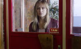 Das Verschwinden, Das Verschwinden Staffel 1 mit Julia Jentsch - Bild 29